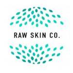 Raw Skin Co promo code
