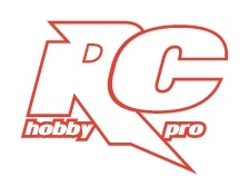 RC Hobby Pro Coupon
