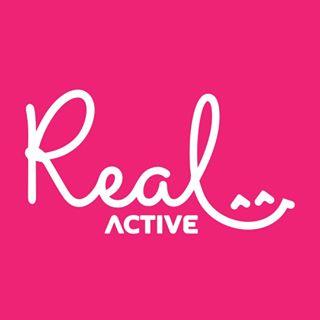 75200ce70 6 realactive.com.au Discount Code 2019