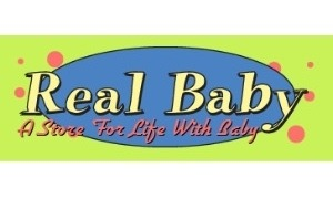 Real Baby printable coupon code