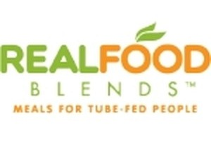 Real Food Blends Coupon Code
