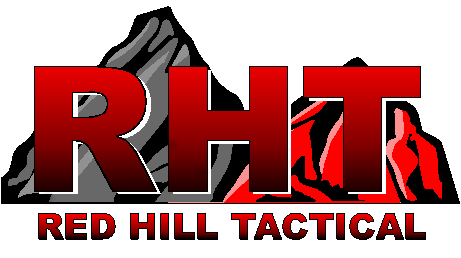 Red Hill Tactical Promo Codes