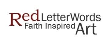 RedLetterWords