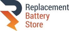 Replacement Battery Store Coupon Code