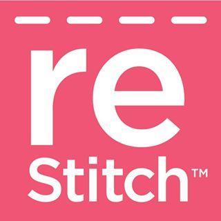 reStitch Coupon