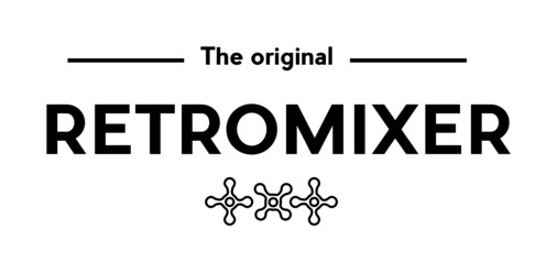 Retromixer Promo Codes