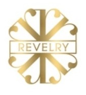 Revelry Dresses Coupon Code