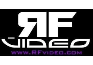 RF Video Coupon