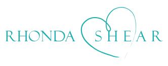 Rhonda Shear Coupons
