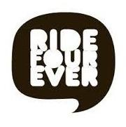 Ride Four Ever