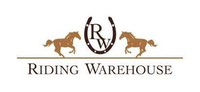 Riding Warehouse promo code