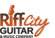 Riff City Guitar promo code