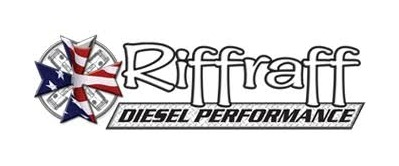 Riffraff Diesel Coupon