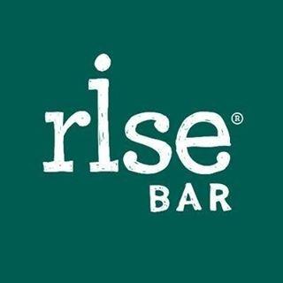 Rise Bar Coupon Code