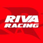 RIVA Racing Promo Codes