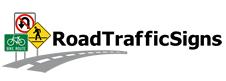 RoadTrafficSigns promo code