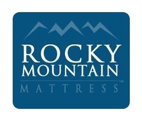 Rocky Mountain Mattress Coupon Code