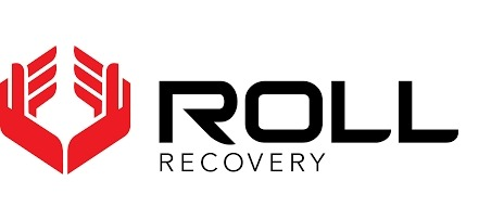 ROLL Recovery Promo Codes