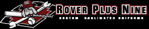 Rover Plus Nine Coupon