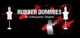 Rubber Dummies Discount Code