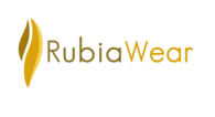 Rubia Wear free shipping coupons