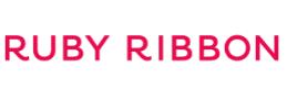 Ruby Ribbon Coupon