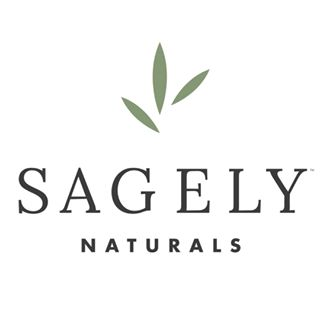 Discount Codes for Sagely Naturals