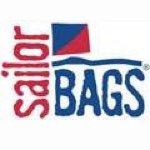 Sailor Bags