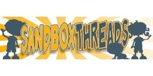 Sandbox Threads