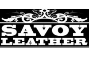 Savoy Leather Coupon Code