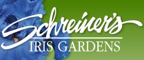 Schreiner's Iris Gardens Coupon