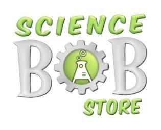 Science Bob Store Coupon