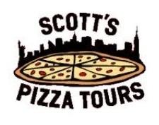 Scott's Pizza Tours Coupon
