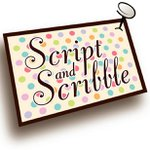 Script And Scribble free shipping coupons