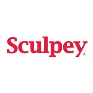 93c17e42bd 30% OFF Sculpey Coupon   Promo Code for April