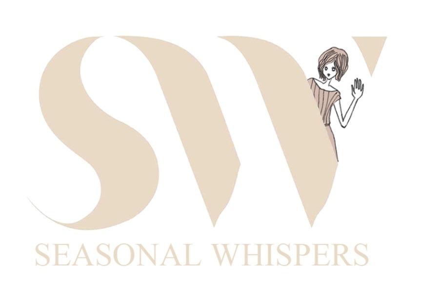 Seasonal Whispers Coupon Code