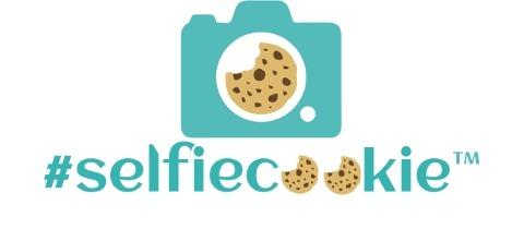 Selfie Cookie Promo Code