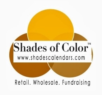 Shades of Color Coupon