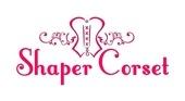 Shaper Corset
