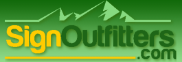 Sign Outfitters Coupon Code