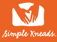 Simple Kneads Coupon