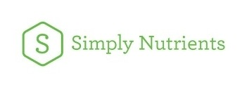 Simply Nutrients