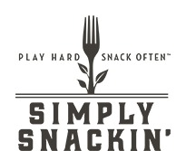 Simply Snackin free shipping coupons