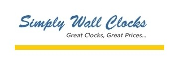 Simply Wall Clocks