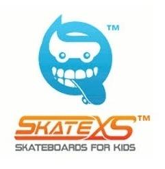 SkateXS Coupon