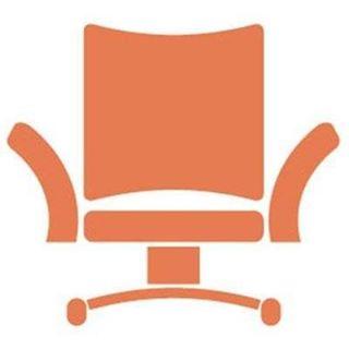 Sleek Modern Furniture Coupon Code