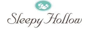 Sleepy Hollow promo code