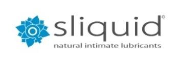 Sliquid Coupon
