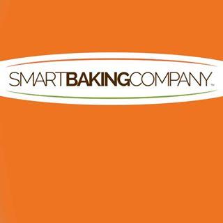 Smart Baking Company Coupons