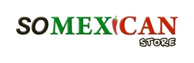 So Mexican Store Coupon